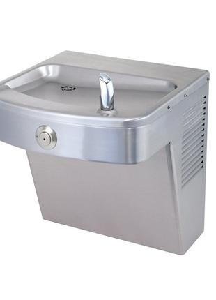 Питьевой фонтанчик Murdock A171