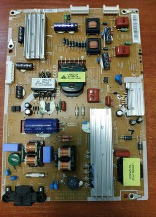 Блок питания BN44-00518D, PD46B1DE_CSM для  SAMSUNG UE37ES6710