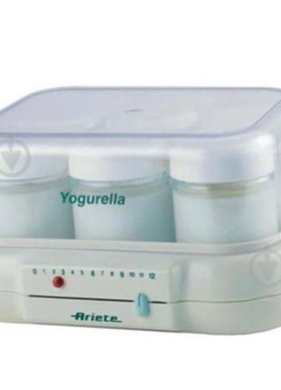 Йогуртница Ariete M 85 /1