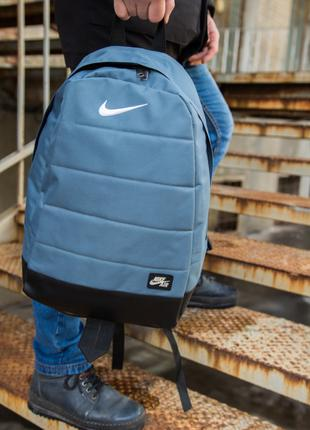 Рюкзак Nike AIR (Найк)