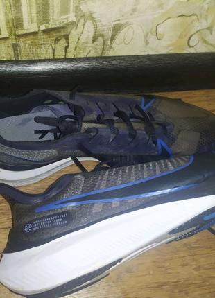 Nike zoom gravity 28.5