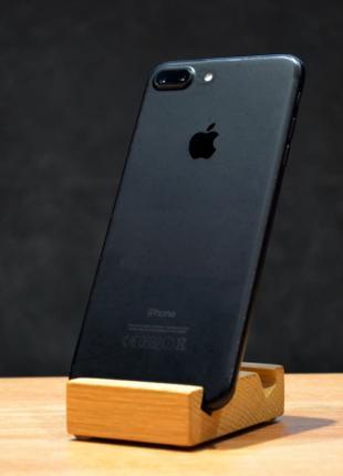 Apple iPhone 7 Plus 128 Gb. Айфон 7 Плюс.