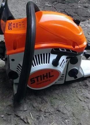 Бензопила STIHL MS 362 Штиль Тел0635713772