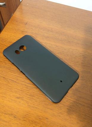 Продам чохол на  HTC U 11