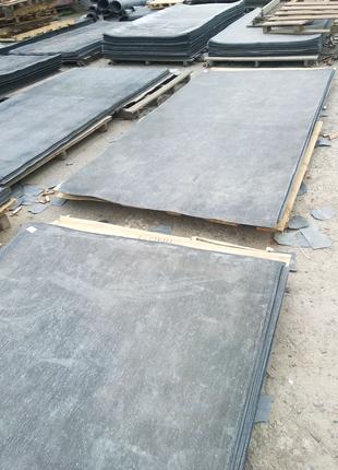 Паронит прокладочный материал лист уплотнение фланец задвижка пон