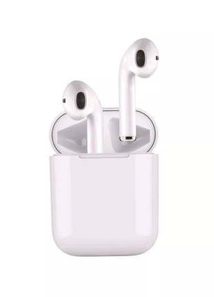 Airpods i8P