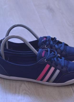 Adidas женские кроссовки оригинал осень весна