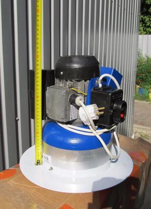 Терка шинковка електро электро измельчитель