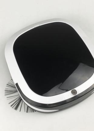 Робот пылесос iCleaner 16001