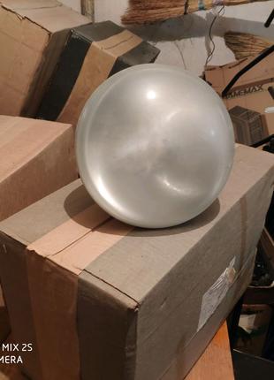 Лампы накаливания, прожекторныэ