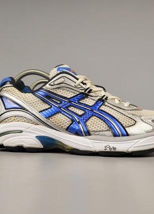 Мужские кроссовки asics gt 2130, р 42.5