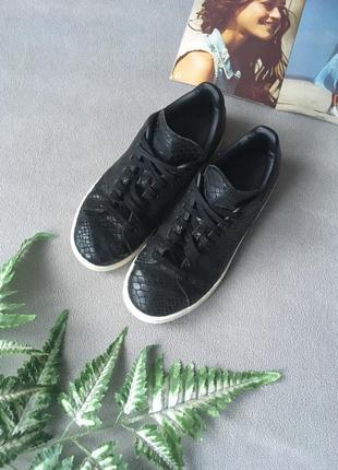 Кросовки adidas stan smith🖤