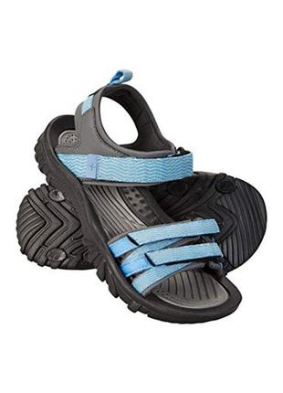 Женские сандали crete