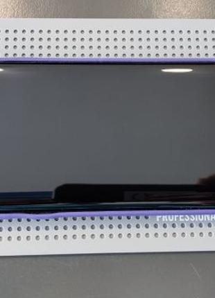 Обменяю Samsung galaxy S8