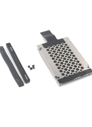 Крепление,корзина HDD на ноутбук Lenovo T420S T430 X220 T430S X23