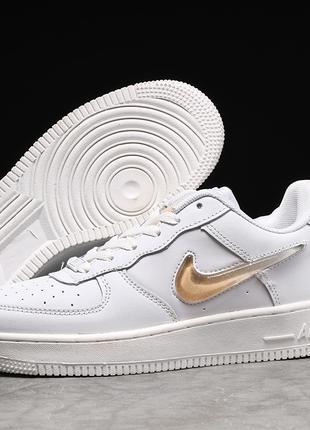 Кроссовки женские Nike Air