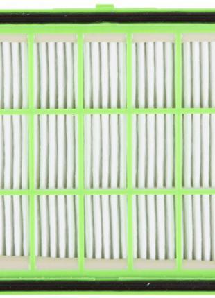 Фильтр HEPA для пылесоса Rowenta/Tefal/Moulinex ZR004501 Оригинал