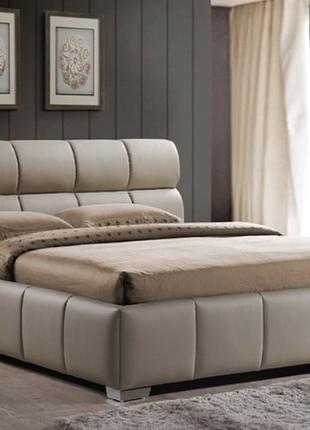 Кровать Bolinia