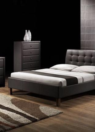 Кровать Samara