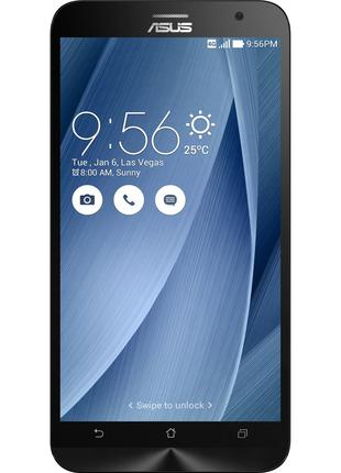 Asus ZenFone 2 4/64Gb (Gray)