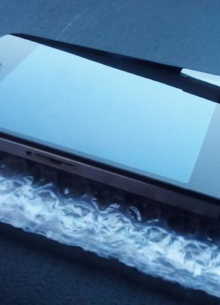 IPhone 4s Дисплейный модуль Корпус