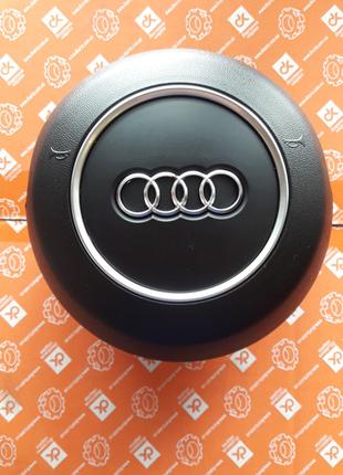Крышка аирбег ауди,airbag audi крышка,муляж srs,srs audi