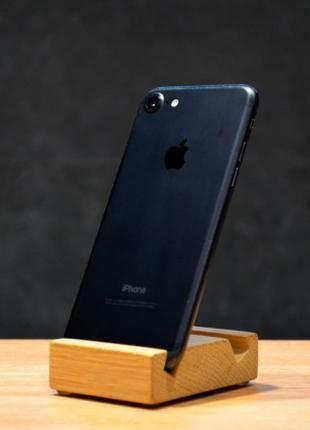 Новый Apple iPhone 7 32GB.Айфон