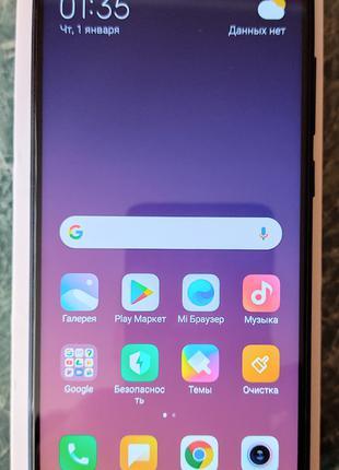 Xiaomi Redmi Note 7 3/32 Gb