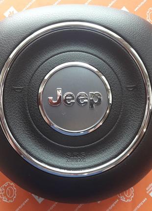 Крышка аирбег джип,airbag jeep крышка,муляж srs,srs jeep