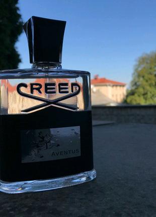 Духи Creed Aventus