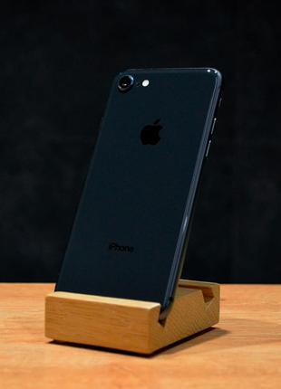 iPhone 8 64gb.Айфон+Защитное Стекло В Подарок