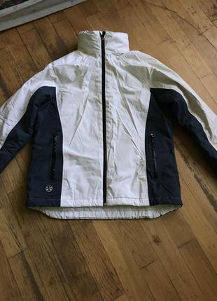 Куртка ( осень-весна
