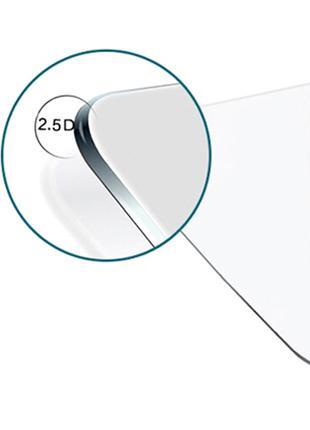 Защитное стекло для Lenovo Vibe C (A2020)