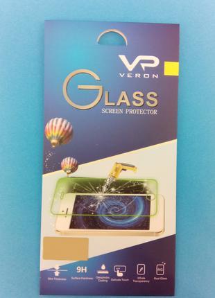Защитное стекло для Lenovo A8 A806