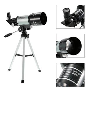 Телескоп подростковый