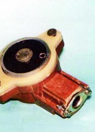 Датчик магнитоиндукционный ДМ3