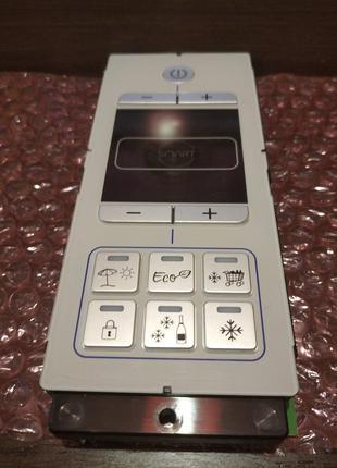 Дисплейный модуль для холодильника INDESIT PBAA34NFD