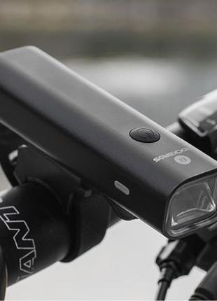 Велофара RockBros фара вело фонарь для велосипеда фонарик