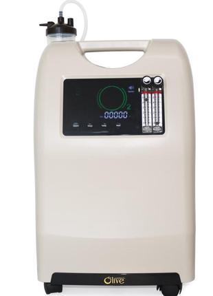Кислородный Концентратор OLV-10 (10л/ мин ) Двойной поток