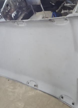 Потолок Ford Focus Mk1.