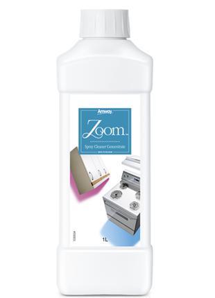 Amway Zoom Концентрированный очиститель
