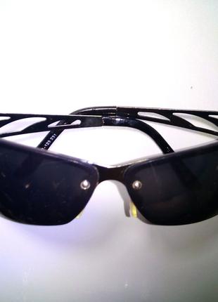 Очки солнцезащитные мужские 01