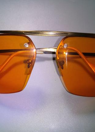 Очки солнцезащитные мужские 03