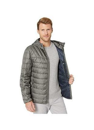 Куртка  marc new york by andrew marc