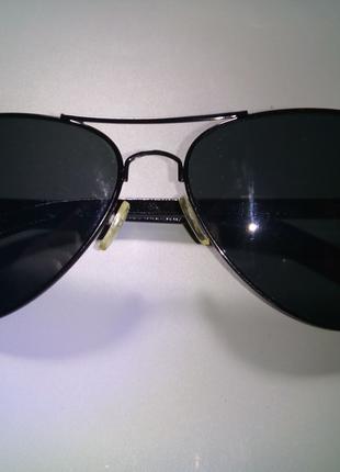 Очки солнцезащитные мужские 04