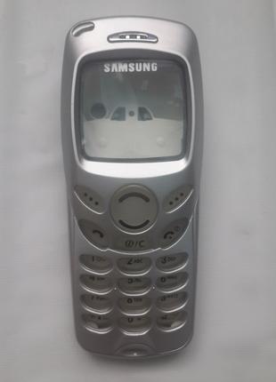 Samsung N500 корпус / панель