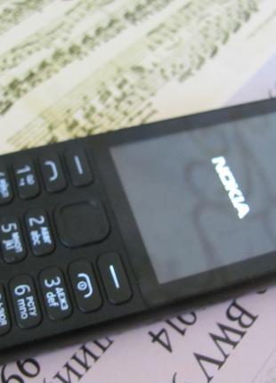 Телефон NOKIA 150  RM-1190