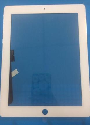Тачскрин iPad 3 сенсор iPad 2 стекло Ipad mini экран дисплей з...