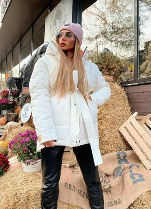 Куртка пуховик зимняя, куртка зима, пуховик зима