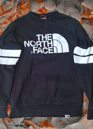 Свитшот The North Face 🗻